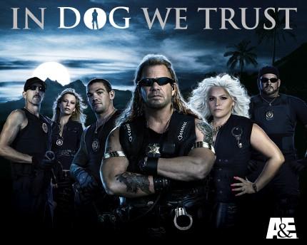 DOG & TEAM