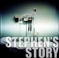 Stephen's story