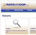 RateMyCop.com