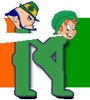 God Hates Ireland