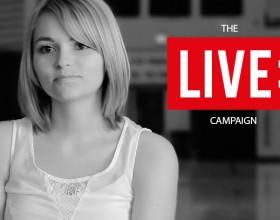The Live Campaign