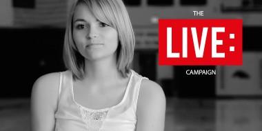 The Live: Campaign