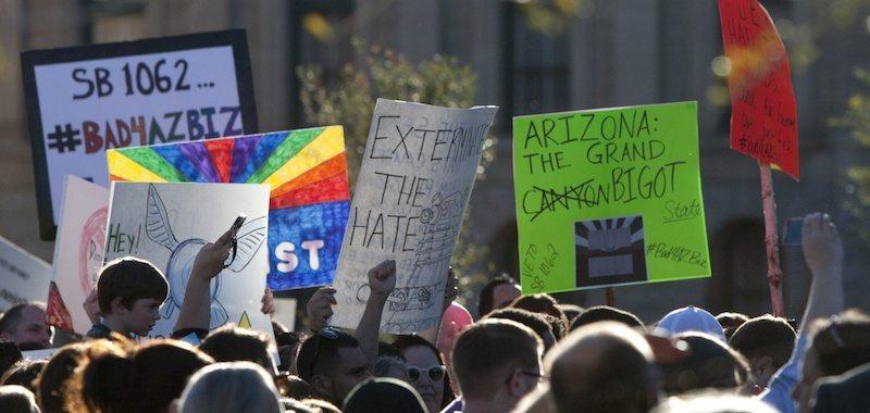 Arizona-Gay-Rights-Protests.JPEG-0717c