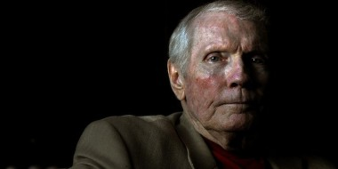 God Hates Fred? On the impending death of Fred Phelps