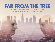 Far From the Tree (2017)