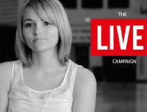 The Live Campaign (2013)