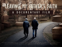 Leaving My Father's Faith (2017)