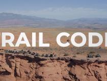 Trail Code (2020)